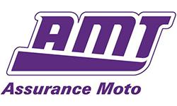 amt assurance