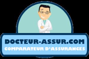 docteur assur comparateur assurance