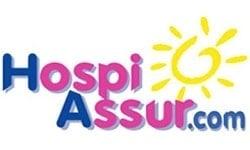 hospi-assur assurance