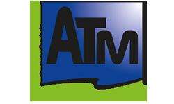 ATM assurance
