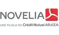 novelia assurance